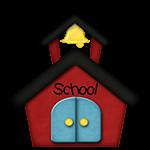โรงเรียนบันไดก้าวแรกสู่ความสำเร็จ